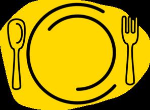 Restaurant clipart Clip Restaurant Clker Restaurant