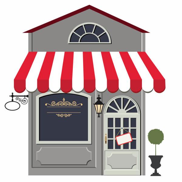 Restaurant clipart 6 Restaurant Restaurant com clip