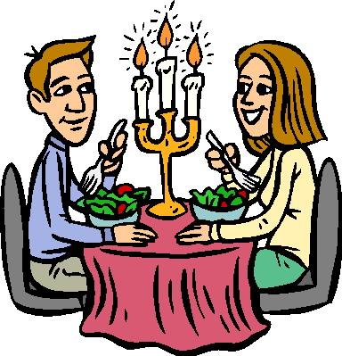 Restaurant clipart Clipart clip 2 com Cliparting