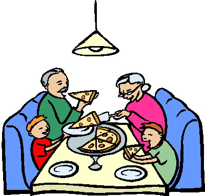 Restaurant clipart Restaurant%20clipart Clipart Clipart Clipart Free