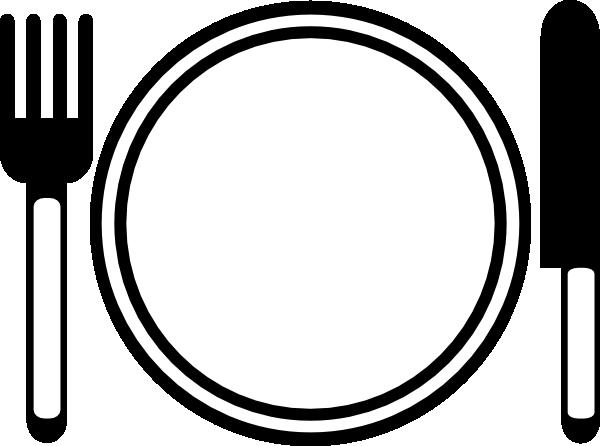Logo clipart restaurant Restaurant Cliparting Restaurant clip art