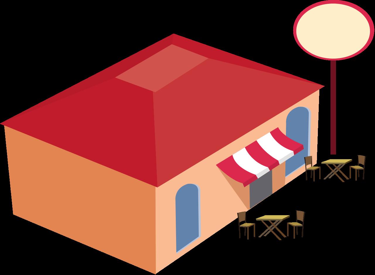 Restaurant clipart Cafe Zone Cliparts gratuit restaurant