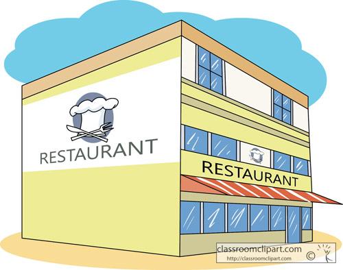 Restaurant clipart Restaurant%20clipart Images Download Clipart Free