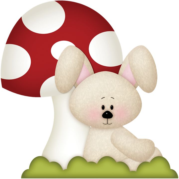 Resting clipart stuffed toy #3