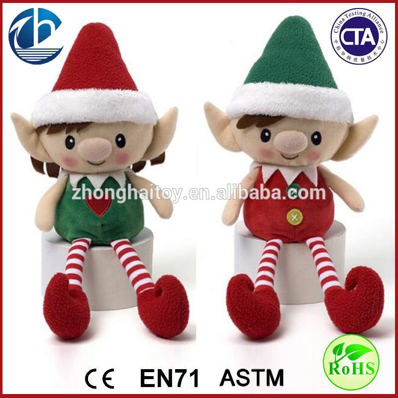 Resting clipart stuffed toy #11