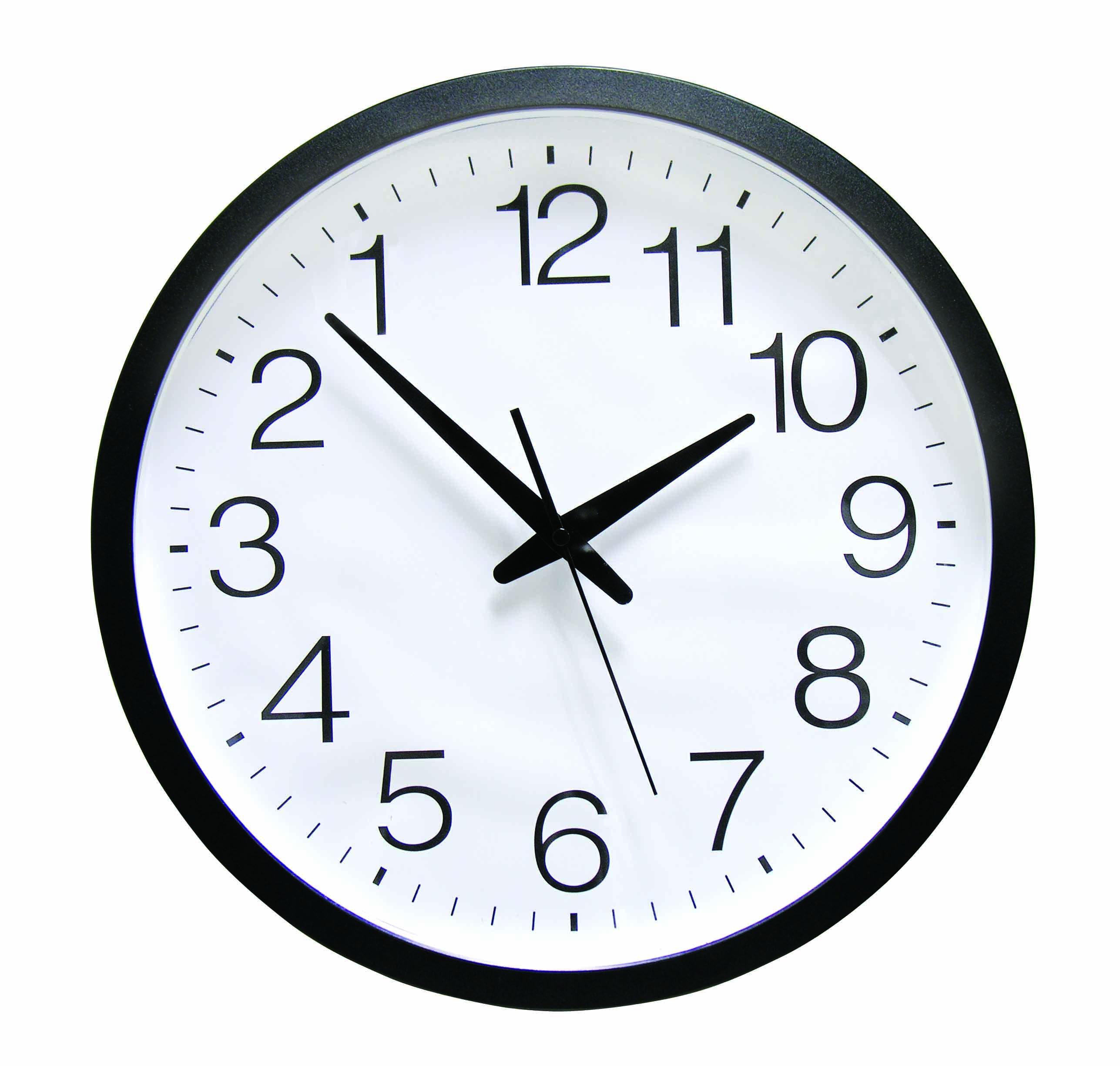 Reversed clipart clock 654_3_dscn1366_original Clock Backwards Storenvy on