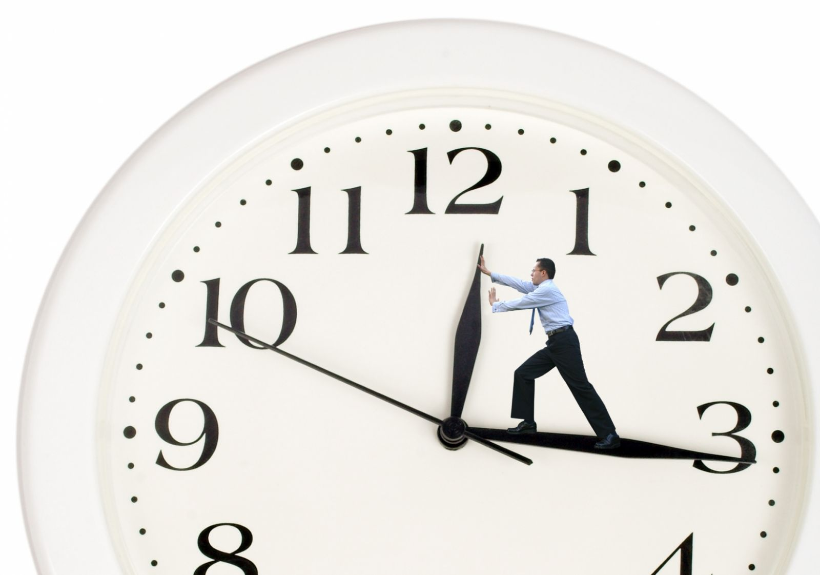 Reversed clipart clock Time aging Turn Turn the