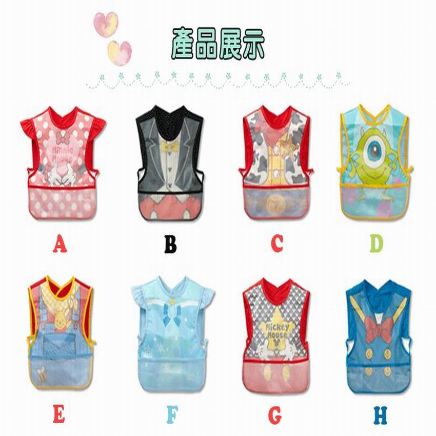 Reversed clipart clothing Baby com pattens Overalls Aliexpress