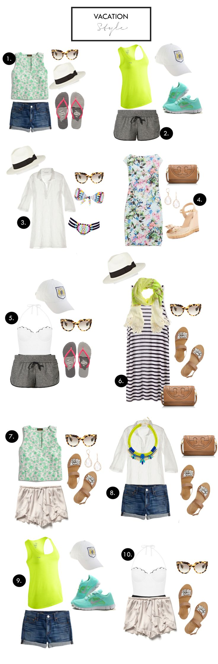 Reversed clipart clothing On 25+ fashion Best Pinterest