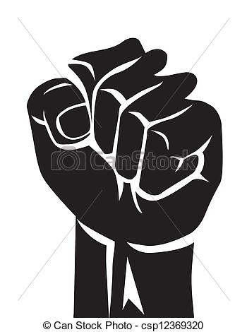 Revolution clipart Hand Clip revolution  clipart