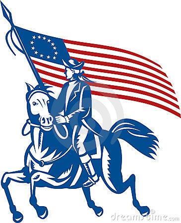 Revolution clipart  American Clipart Revolution