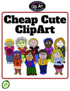 Children ClipArt Revolutionary real AgitProp