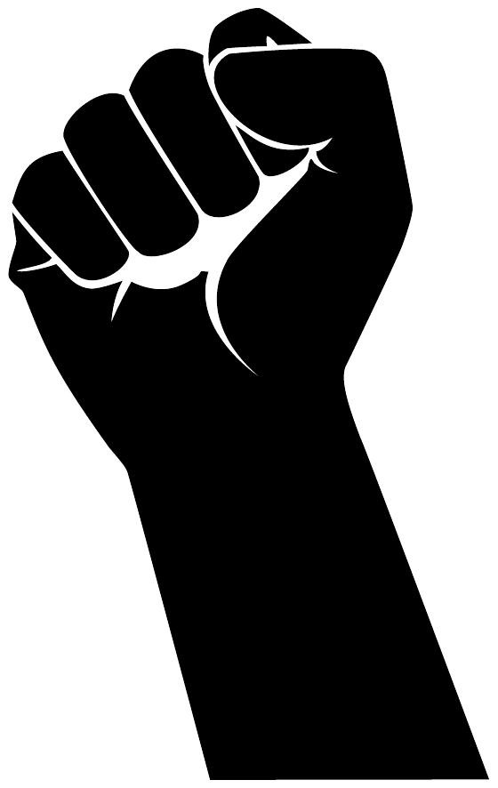 Revolution clipart fist fight On Picture Of Free Download