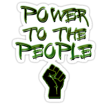 Fist clipart government power Free Clip Images Panda democracy%20clipart