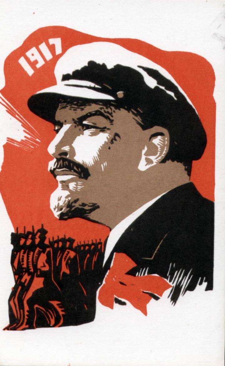 Revolution clipart propaganda 115 images best Propaganda Pinterest