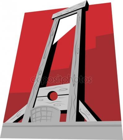 Revolution clipart red Revolution — Vector French Stock