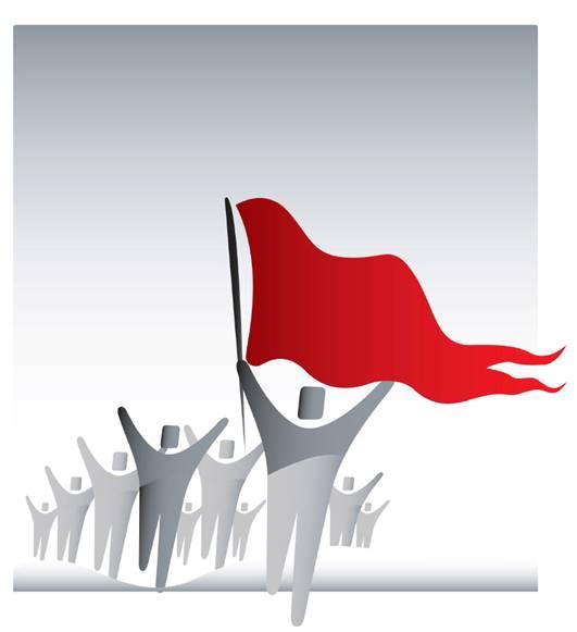 Revolution clipart red Free Revolution Clipart Panda Clipart
