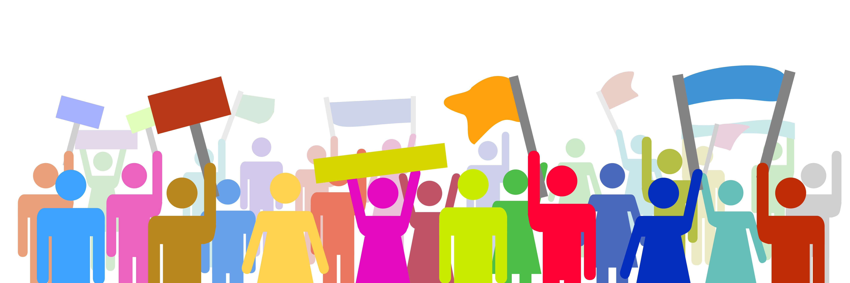 Revolution clipart strike Unite strike on at Fujitsu
