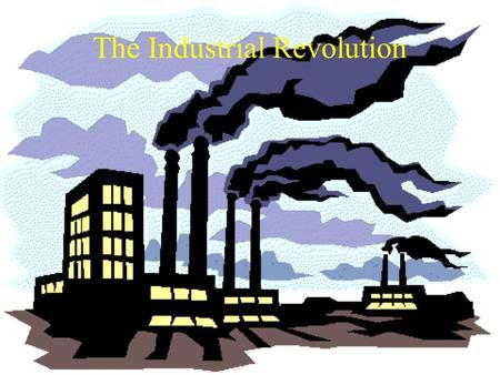 Revolution clipart the age On The – the ideas