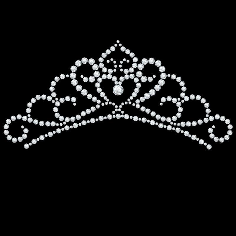 Rhinestone clipart diamond border Rhinestone is borders clipart Diamond