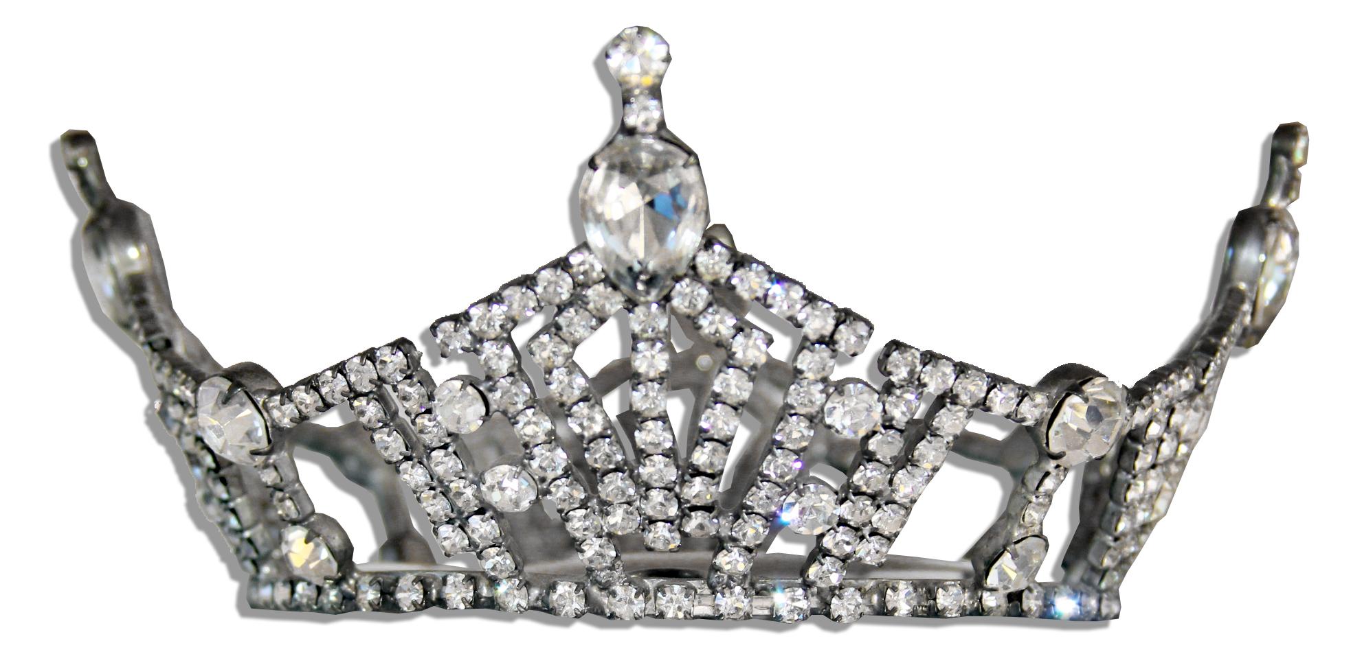 Crown clipart crown jewels Photo#24 Art Crown Clip Beauty