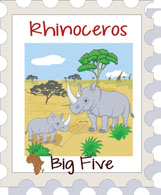 Africa clipart animal science Africa Kenya africa Search big