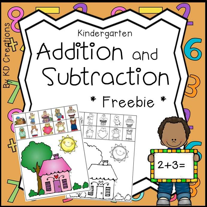 Rhomb clipart kindergarten math Find and more 24359 Pin