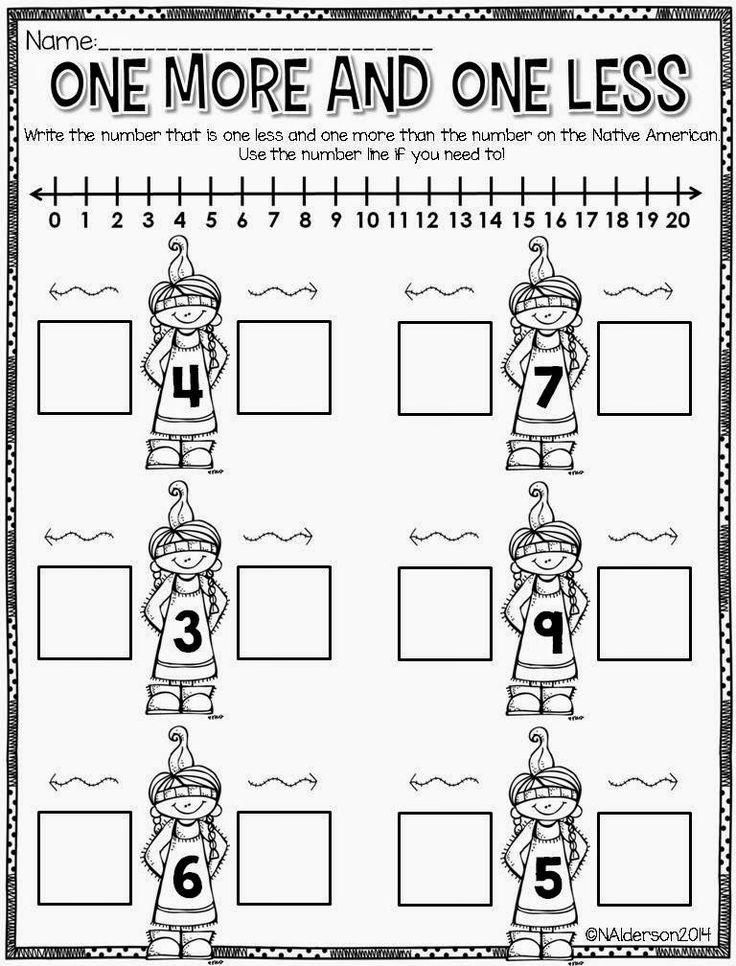 Rhomb clipart kindergarten math I Pinterest on math page!