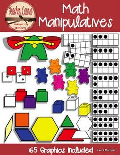 Rhomb clipart kindergarten math Manipulative  Google Search Clipart