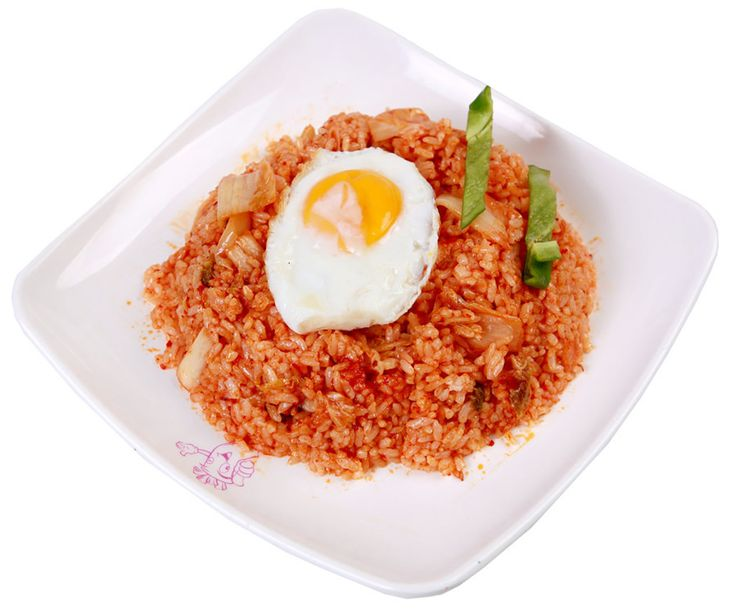 Rice clipart frid Spicy 37 Rice Chinese on