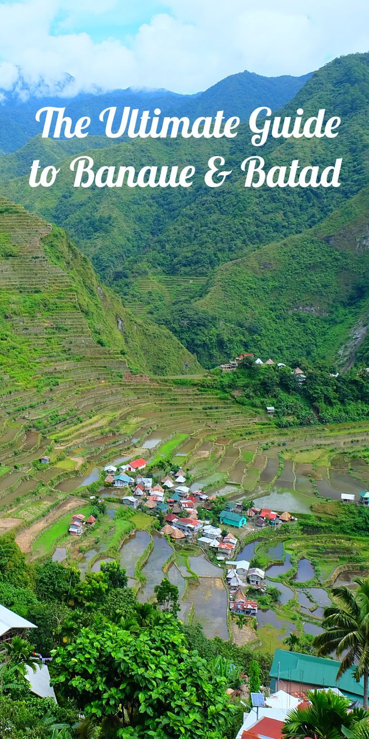 Rice Terrace clipart baguio #14