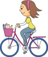 Ride clipart rode Sports Kb for Graphics Bicycle