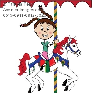 Ride clipart Acclaim & ride photography carnival