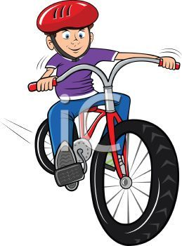 Bike clipart ride bike Ride%20clipart Ride Panda Art Clipart