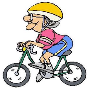 Ride clipart rode Bike Art  Riding Art