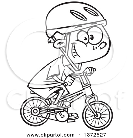 Ride clipart black and white And clipart black white Ride