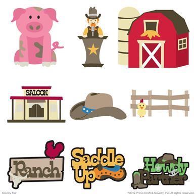 Ride clipart country fair Summer Get Center at the