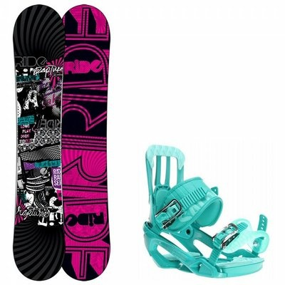 Ride clipart rapture Snowboarding 20+ Bindings gear Womens