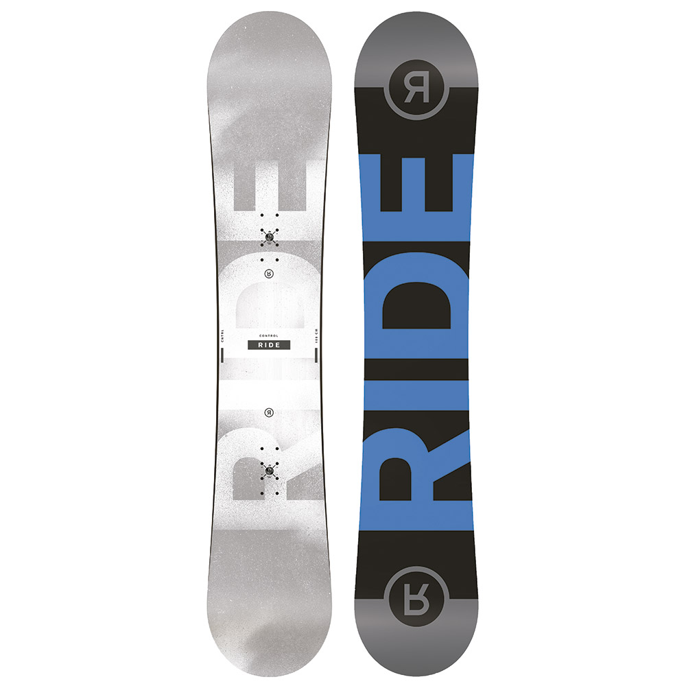 Ride clipart rapture Range Snowboard / Shop Ride