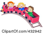 Ride clipart train ride Images Clipart Panda Ride ride%20clipart