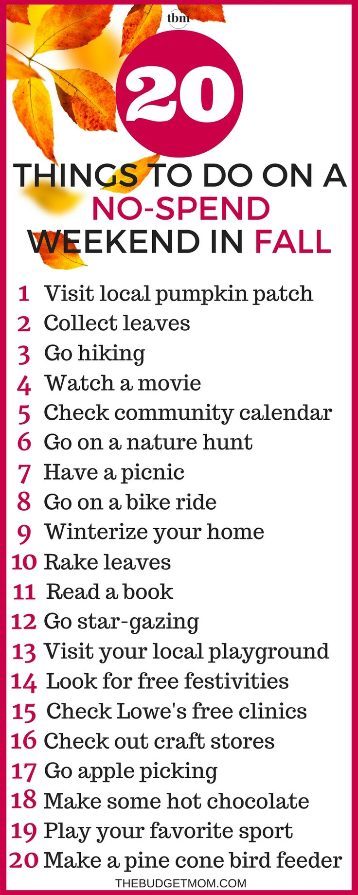 Ride clipart weekend activity Ideas 20 Spend Pinterest on