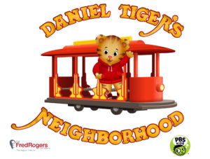 Ride clipart weekend activity An Special On Daniel 11:00