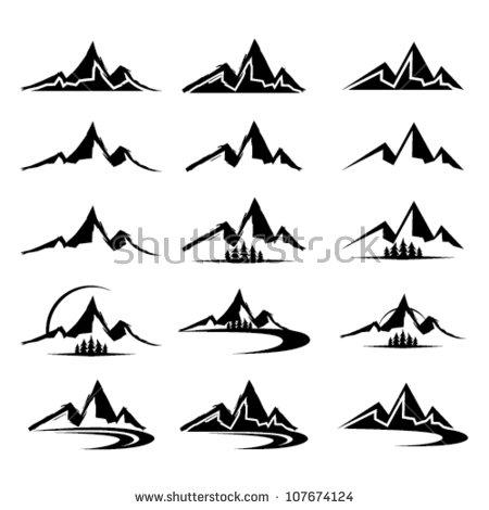Ridge clipart Drawings Download Ridge clipart #10