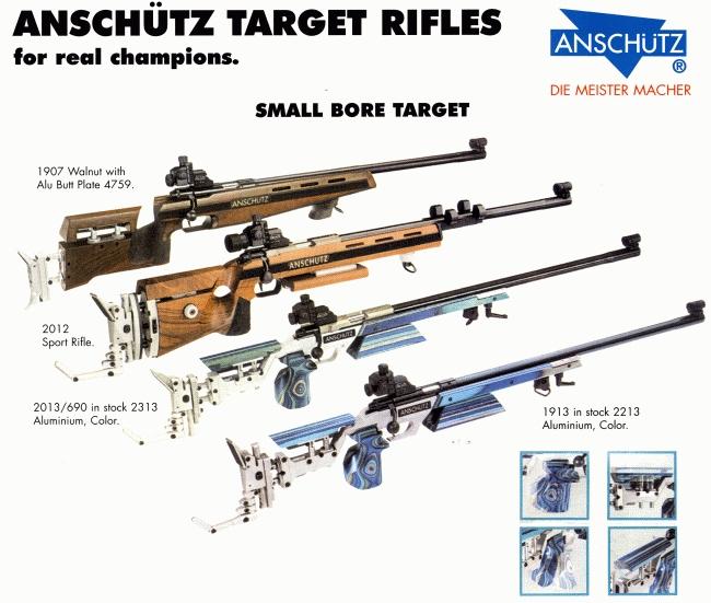 Rifle clipart .22 Long meters Long Love 22
