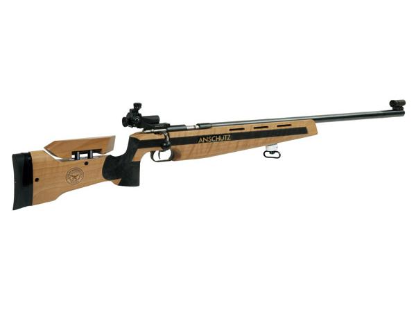 Rifle clipart .22 Target Civilian Marksmanship 22 Marksmanship