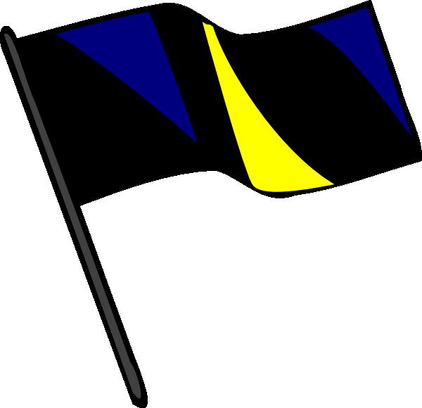 Rifle clipart colour guard Art as: at Flag Clker