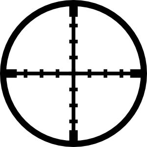 Rifle clipart logo And about Gun images Design