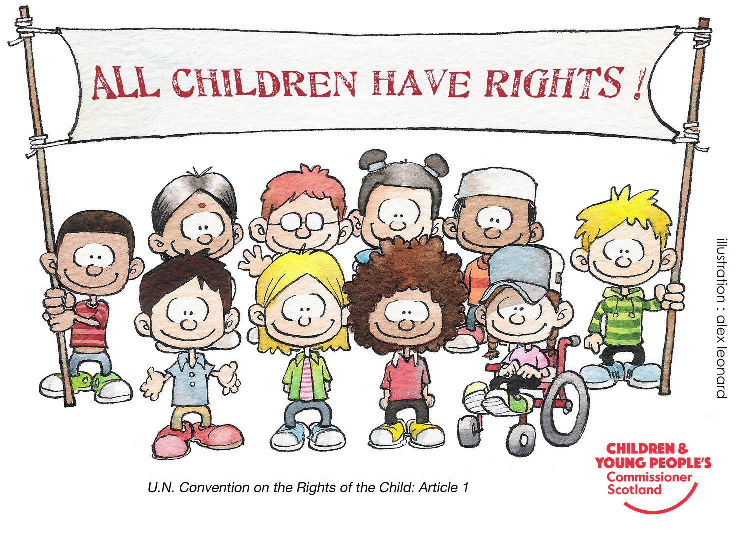 Right clipart children's Your play Task right 2)