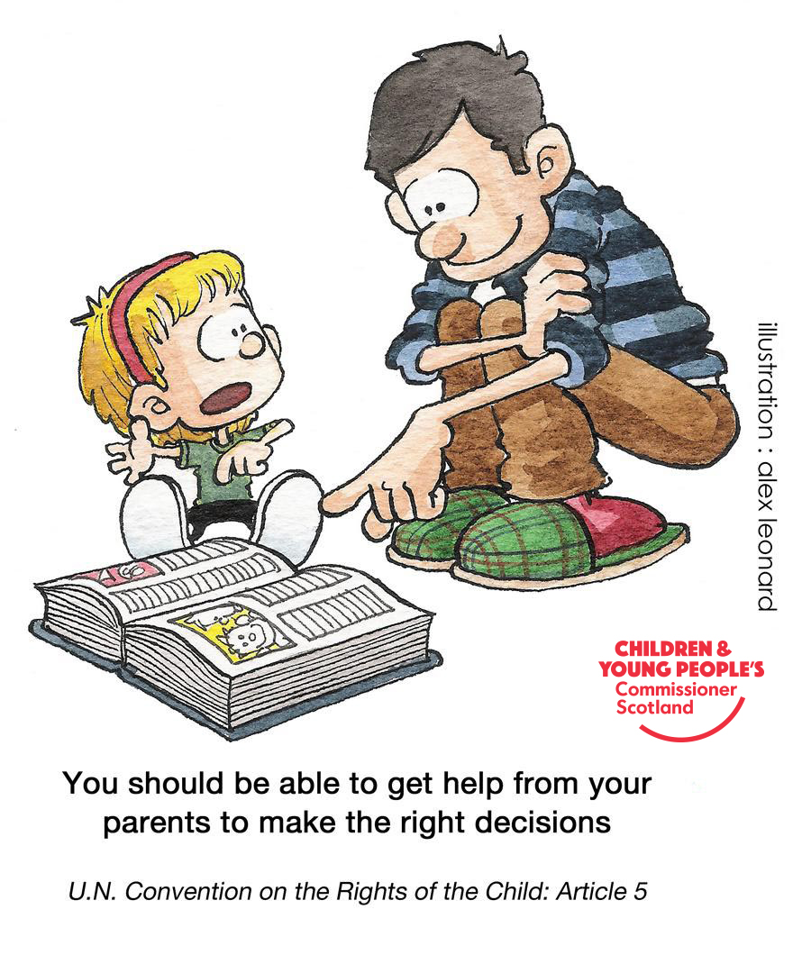 Right clipart children's Pictures pictures rights in Rights