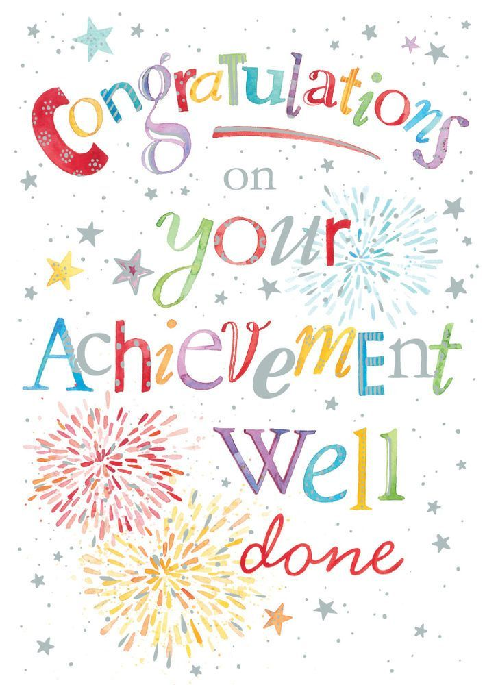 Right clipart congratulation SayingsBirthday best WishesBirthday Top on